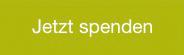Projekt Spende für das Gustav-Adolf-Werk Pfalz